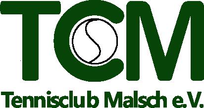 Tennisclubmalsch-online
